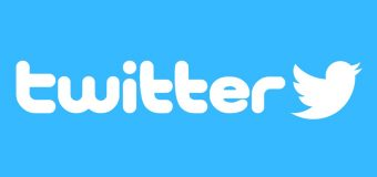 Hot Job: Twitter Public Policy Manager – SubSaharan Africa (Dublin)