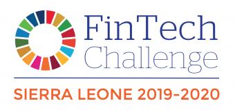 UNCDF/IBSA Sierra Leone FinTech Challenge 2019-2020 for Financial Inclusion