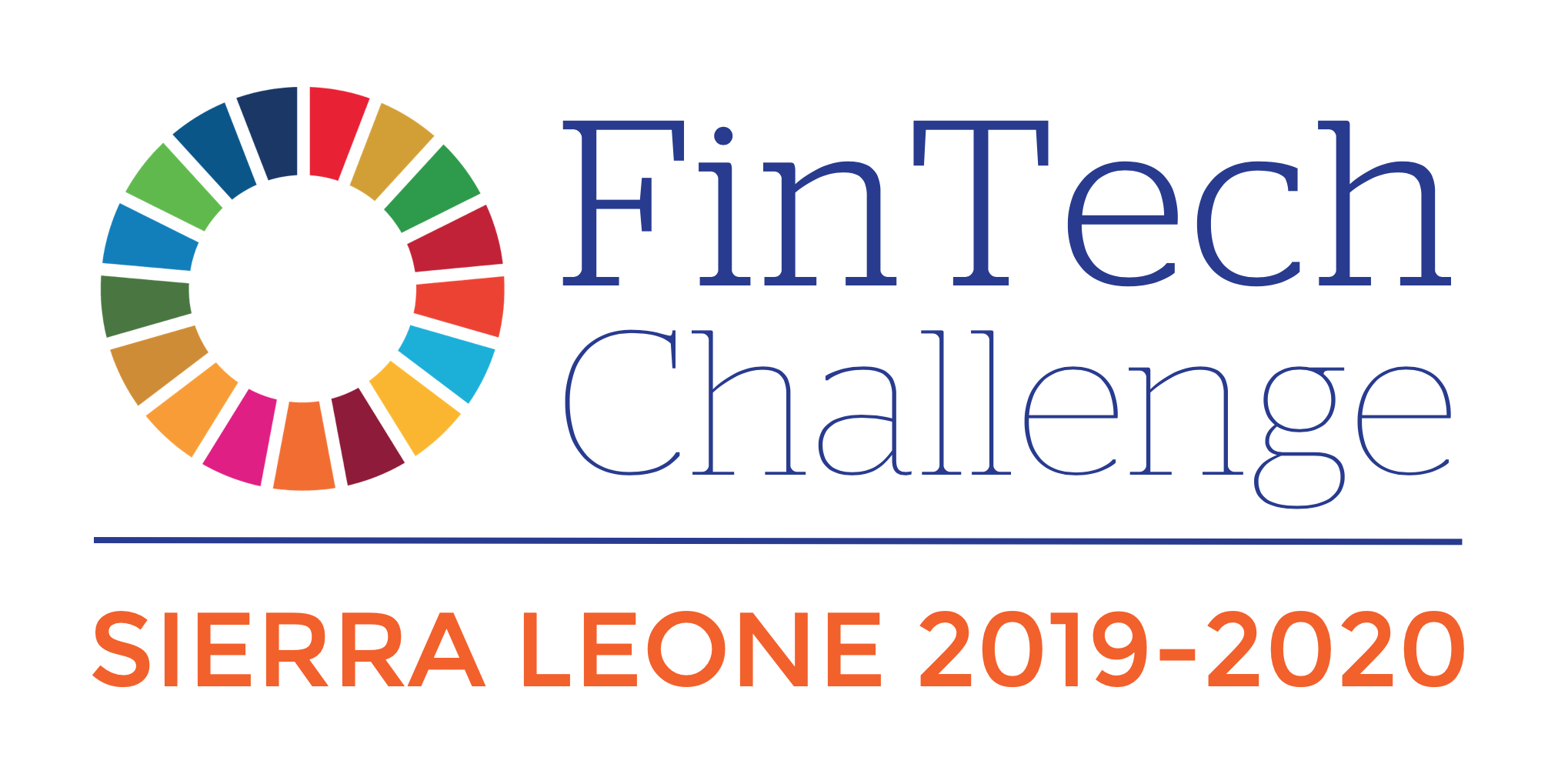 UNCDF/IBSA Sierra Leone FinT­ech Challenge 2019-2020 for Financial Inclusion