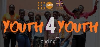 UNFPA CACPD-Youth4Youth Forum 2019 Call for Video Submissions