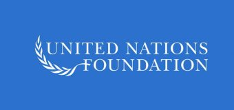United Nations Foundation Press Fellowship 2019 (Fully-funded to the UN General Assembly in New York)