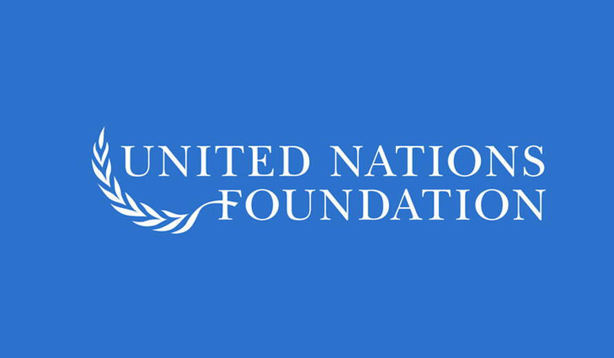 United Nations Foundation Press Fellowship to Nigeria on Polio Eradication 2019