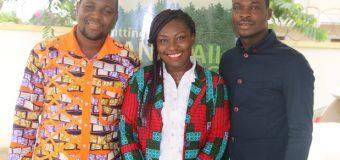 WACSI Next Generation Internship Programme 2019 in Accra, Ghana