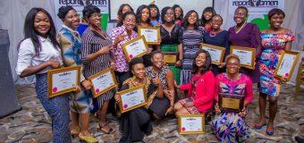 WSCIJ Female Reporters' Leadership Fellowship 2019