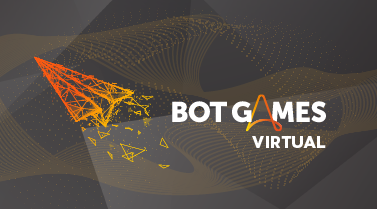 Automation Anywhere's Bot Games Virtual Competition 2019 (Win $10,000 USD)