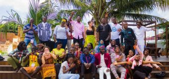 Ashoka/Robert Bosch Stiftung ChangemakerXchange (CXC) Program Zanzibar 2019 (Funded)
