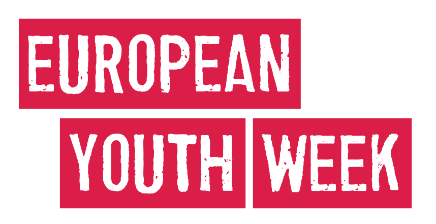 IARS European Youth Week Essay Competition 2019 (Win a funded trip to the IARS Youth Conference 2019)
