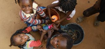 Call for Proposals – Evaluation Fund: Preventing Violence Against Children in Uganda and Tanzania