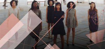 Future Females x Facebook Partnership | Entrepreneurship Webinar Series