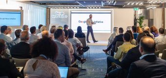 Google News Initiative Innovation Challenge 2019 for North America (Up to USD $300,000)