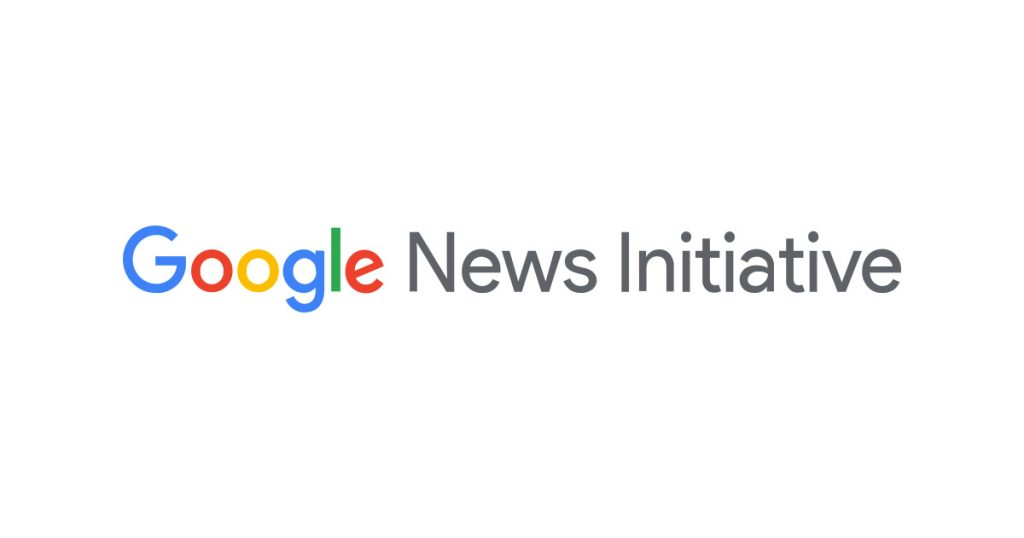 Google News Initiative Innovation Challenge 2019 for Middle East, Africa and Turkey (Up to USD $150,000)