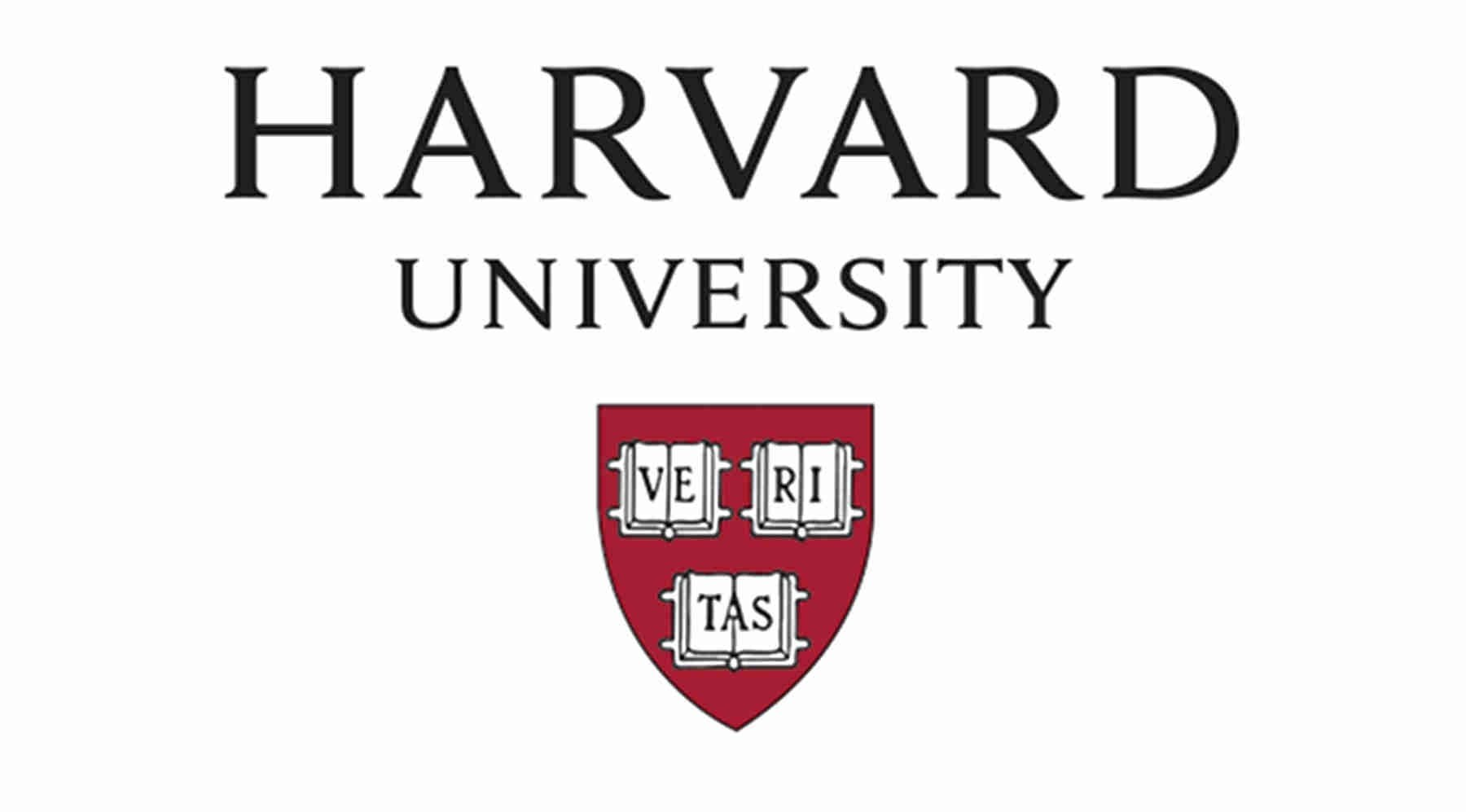 Harvard Academy for International and Area Studies Postdoctoral Fellowship 2019-20 (Funding available)