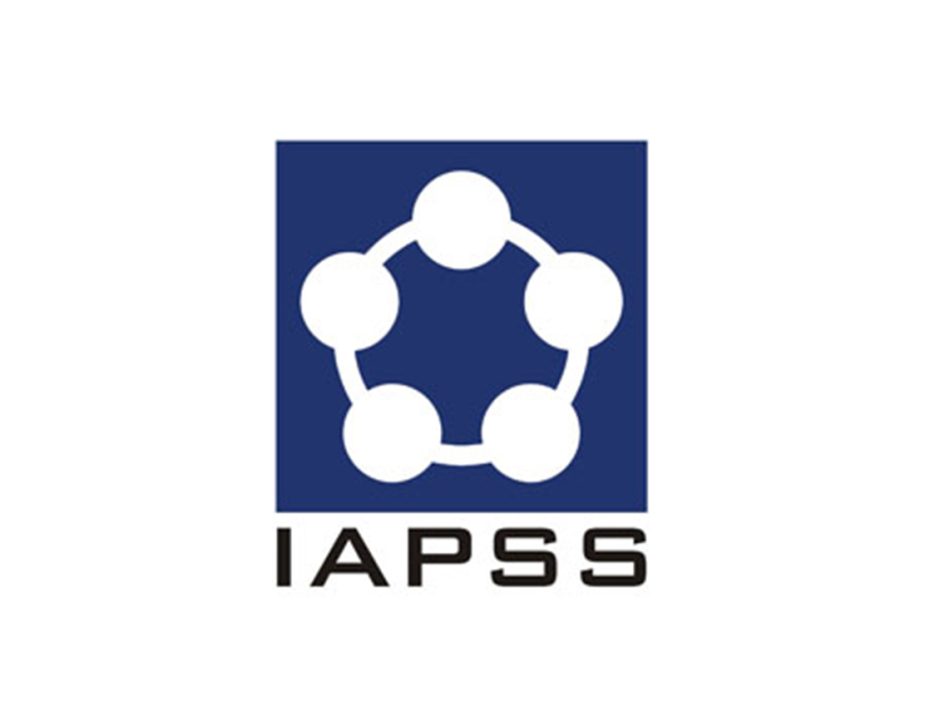 Apply for the Press Coordinator Position at IAPSS