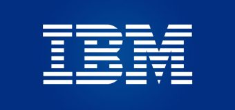 IBM PhD Fellowship Award Program 2020 (Stipend available)