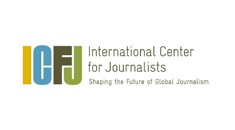 WHO/ICFJ Drowning Prevention Reporting Fellowship 2019 (Fully-funded to Durban, South Africa)