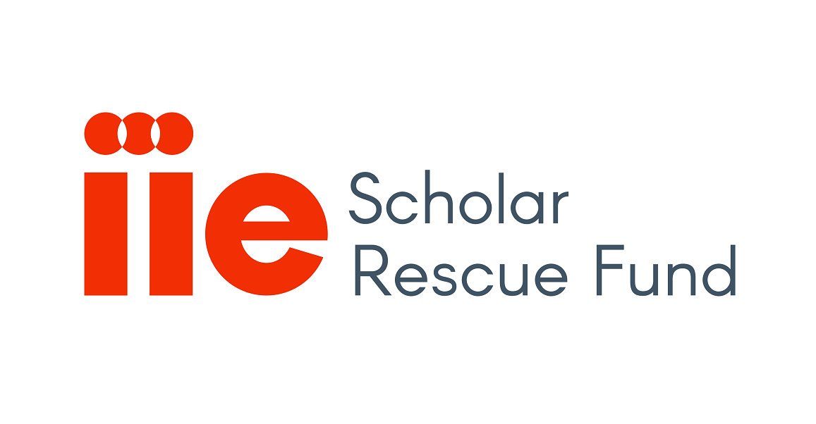 Institute of International Education's Scholar Rescue Fund (IIE-SRF) Fellowship for Threathened Scholars 2019/2020 (up to US$25,000)