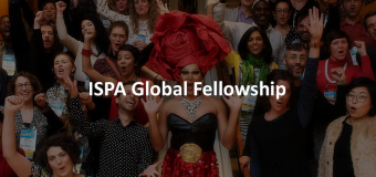 International Society for the Performing Arts (ISPA) Global Fellowship Program 2020 (Fully-funded)
