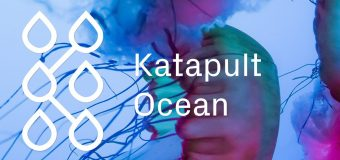 Katapult Ocean Accelerator 2019 for Tech Startups (Up to $150K in investment)