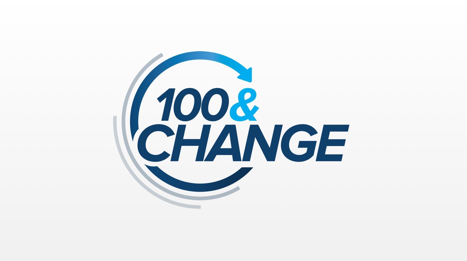 MacArthur Foundation 100&Change Competition 2019 ($100 million grant)