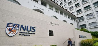 National University of Singapore (NUS) Fellows Programme 2019/2020 (Stipend available)