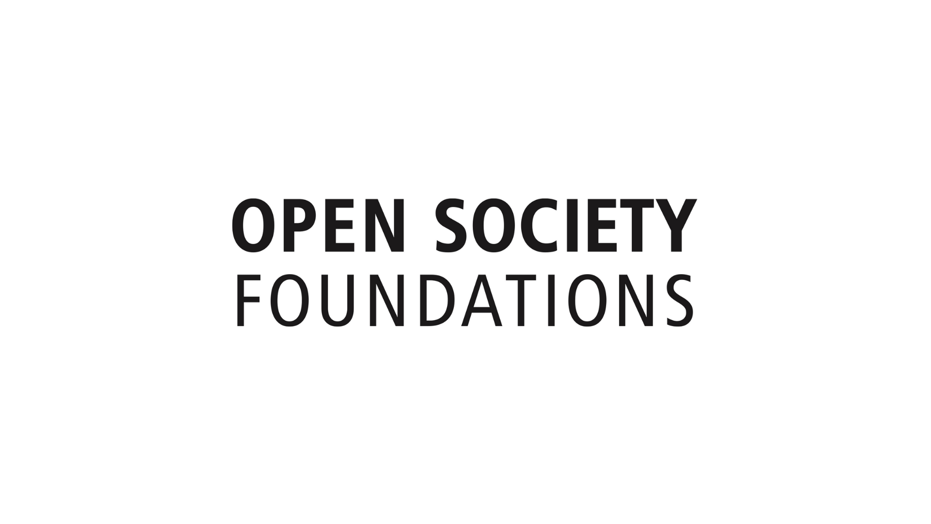 Open Society Foundations Building Social Base Grants 2019 (Up to $70,000)