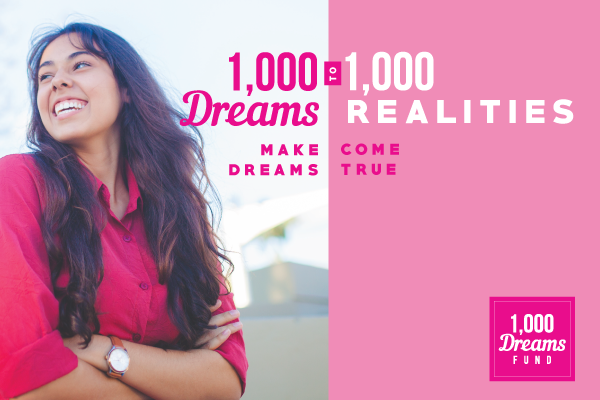 Pailwal Club of 100 Scholarship 2019 for Young Women in STEAM (Fall Semester)