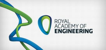 RAEng Research Fellowships and Engineering for Development Research Fellowships 2019/2020