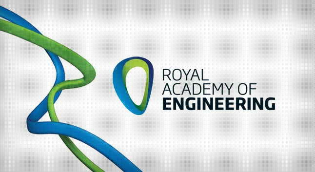 Royal Academy of Engineering Research Chairs and Senior Research Fellowships 2019/2020 (Up to £45k per annum)