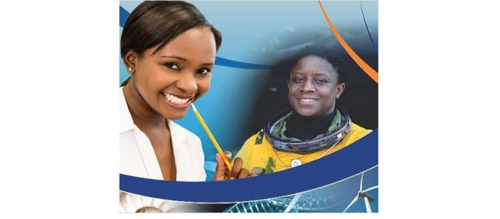 Call for Nominations: TWAS-SAREP Regional Young Scientists' Prize 2019