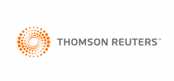 Thomson Reuters Foundation Reporting Workshop on Illicit Finance in Africa 2019 (Fully-funded)