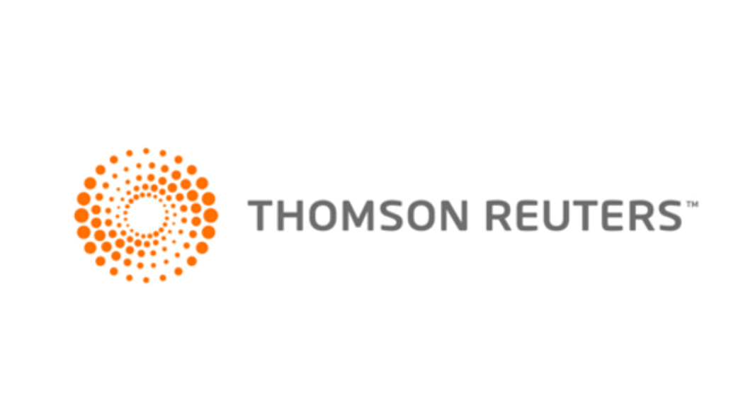 Thomson Reuters Foundation Reporting Workshop on Illicit Financing in Africa 2019 (Funded)