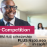 UNICAF Essay Competition 2019 for Nigerians (Win scholarship for Master's Degree Study)