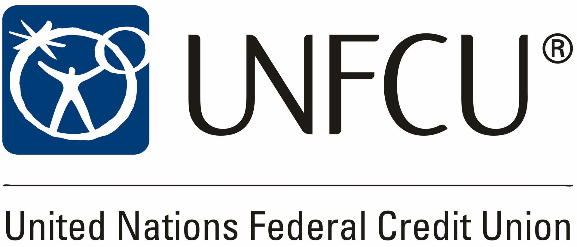 United Nations Federal Credit Union (UNFCU) Foundation Grants 2019 (Up to $50,000)
