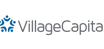 Village Capital Agriculture Africa Program 2019