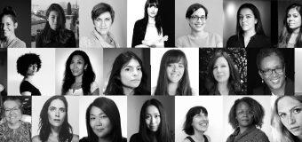Women Photograph Mentorship Program 2019/2020