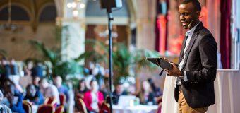 World Summit Awards 2019 for Digital Innovators (Invitation to WSA World Congress in Cascais, Portugal)