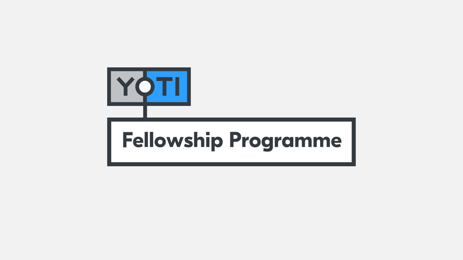 Yoti Fellowship Programme 2019 for Research, Media, Policy or Solutions Development on Digital Identities (Fully-funded)