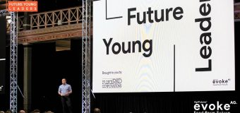 evokeAG Future Young Leaders Program 2020 for Australia and New Zealand (fully-funded)