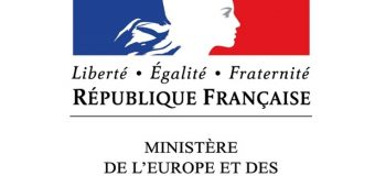 Human Rights Prize of the French Republic 2019 (€70,000 prize)