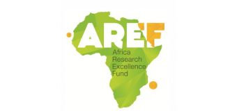 AREF-Sponsored Scholarships for an LSHTM Introductory Course in Epidemiology & Medical Statistics (The Gambia)