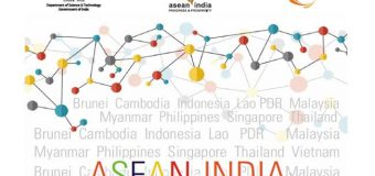 ASEAN-India Research Training Fellowship (AIRTF) 2019/2020 for ASEAN Young Researchers