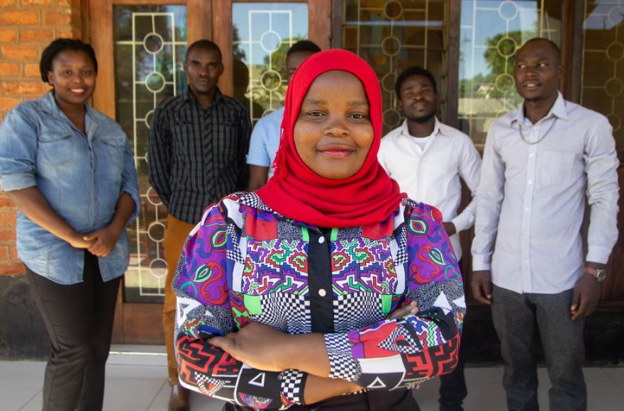 IIE/ATI Fellowship and Scholarship Fund 2019/2020 for Malawian Citizens (Fully-funded)