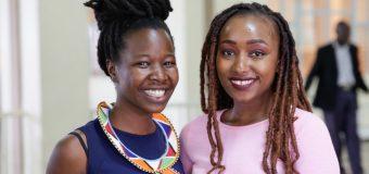 Akili Dada Call for Young Women Social Entrepreneurs in Kenya