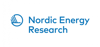 Call for Proposals: Baltic-Nordic Energy Research Programme 2019
