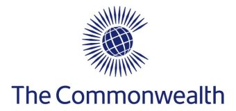 Hot Job: Become Assistant Programmes Officer – Software Development at the Commonwealth Secretariat