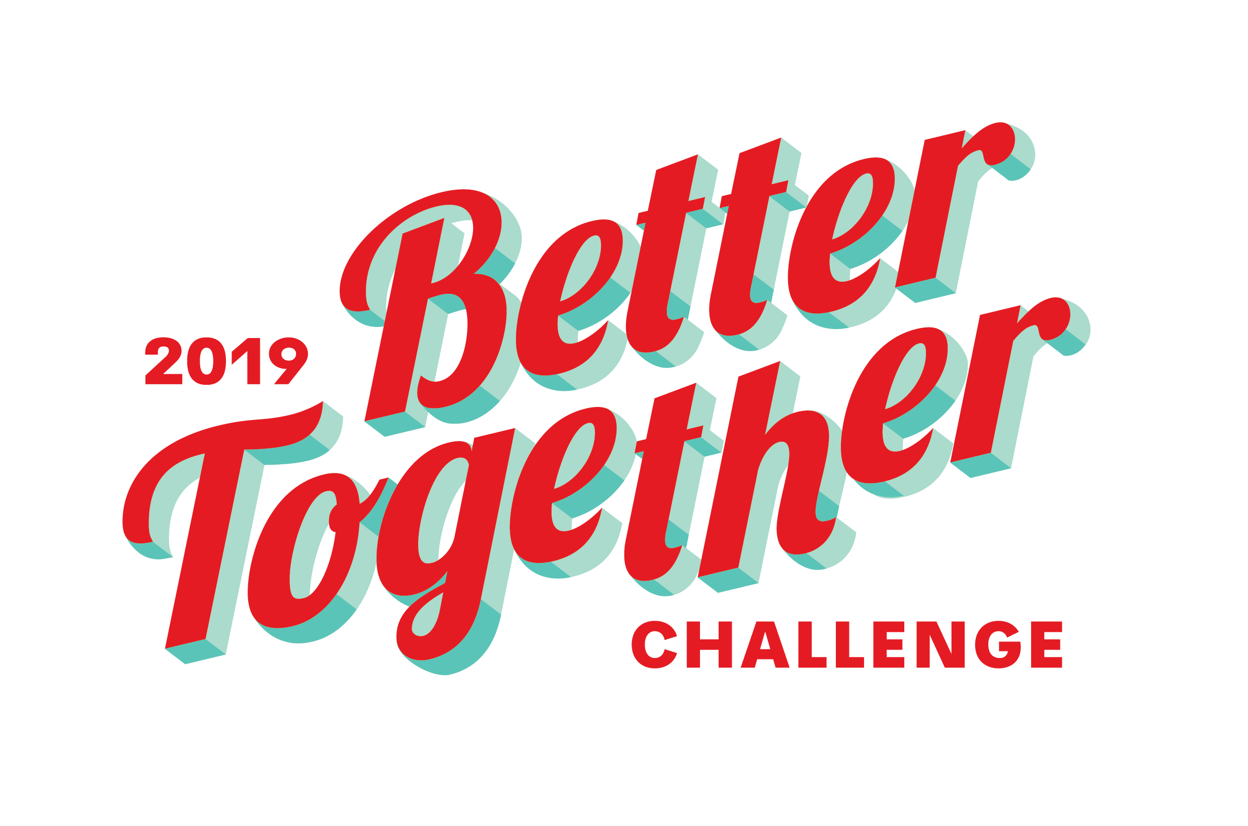 Better Together Challenge 2019 for Social innovators, Changemakers and Idealists (Fully-funded to South Korea)