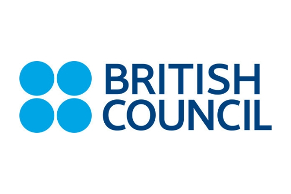 Hot Job: British Council in Nigeria Calls for Independent ...