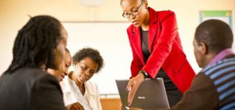 British Council Nigeria Calls for Technical Assistant/Skills Consultant