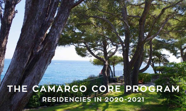 Camargo Core Program 2020-2021 for Scholars and Thinkers (Stipend available)