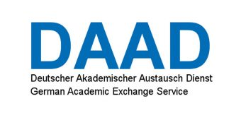 DAAD Postdoctoral Researchers' Networking Tour 2019 (Funded to Germany)